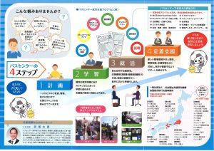 パスセンター東戸塚 6月1日新規オープン
